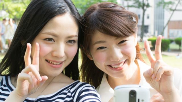 インスタDLのアプリ記事アイキャッチ (1)