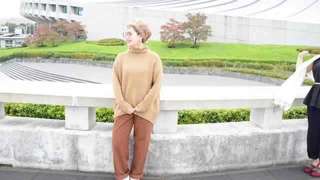 yoyogi201509_01