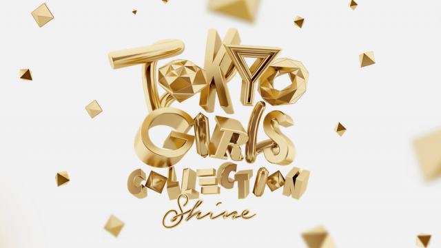 TGC_top
