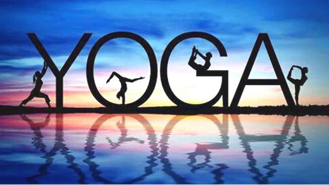 yoga20160119_01