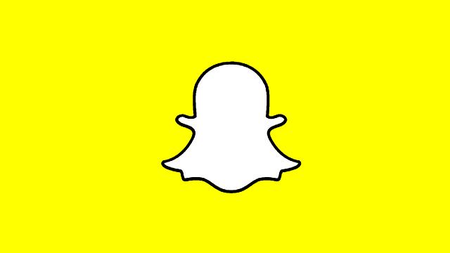 snapchat20160410_top